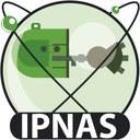 Ipnas logo